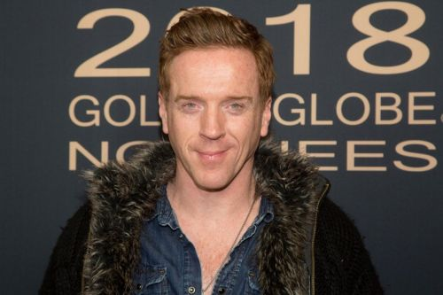 Damian Lewis to Play Rob Ford in Run This Town