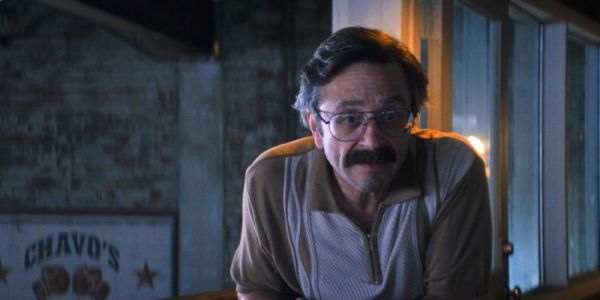 Joker: Marc Maron Praises Todd Phillips' 'Interesting Approach' to the Film