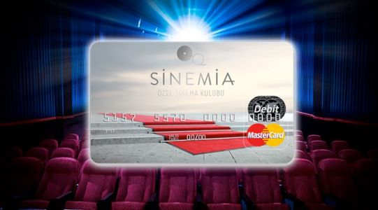 Sinemia Lowers Prices to $3.99 a Month For a Limited Time
