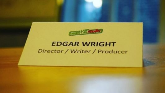 Production Begins on Edgar Wright's Last Night in Soho