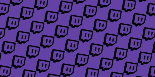 Twitch Subscriber Streams Are Coming