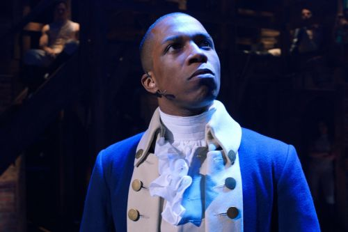 Stream It Or Skip It: 'Hamilton' on Disney+, A Beautifully-Shot Archive of The Best Musical of the Decade