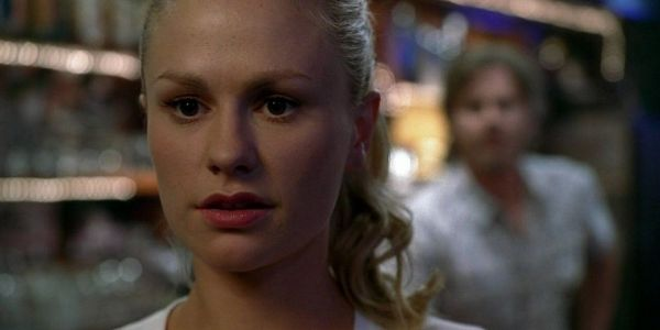 True Blood Almost Starred Jennifer Lawrence, Benedict Cumberbatch & More