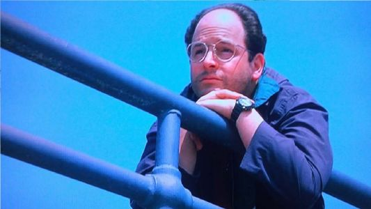 Seinfeld: The 11 Funniest George Costanza Quotes