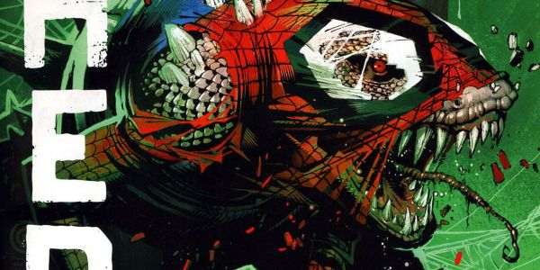 10 Times Spider-Man Has Been Other Marvel Heroes or Villains
