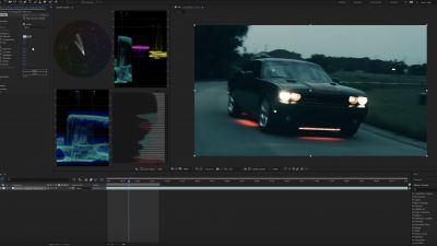 10 Mistakes You Might Be Making in After Effects