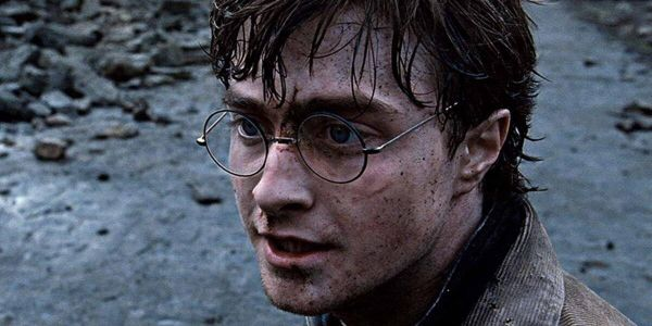 Daniel Radcliffe: What To Watch Streaming If You Like The Harry Potter Star