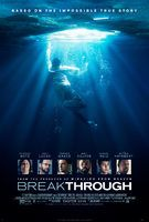 Breakthrough - Trailer