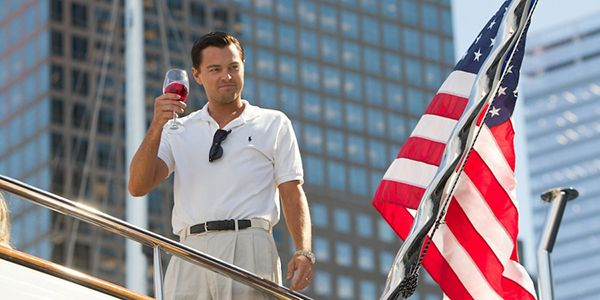 The Story Behind Leonardo DiCaprio Being Ordered To Turn In Oscar
