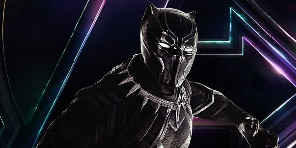 Is Black Panther's Post-Credits Scene Worth Waiting For?