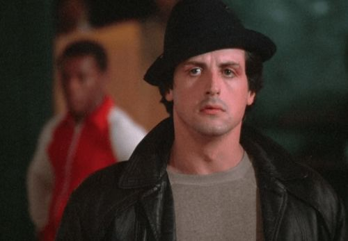 5 Reasons Why It's Time You Finally Watch 'Rocky'