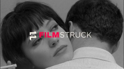 Is FilmStruck Coming Back?