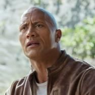 Dwayne Johnson's 'Jungle Cruise' Gets Another Villain; Here's What We Know