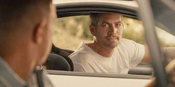 Fast And Furious Stars Honor Paul Walker On 5th Anniversary Of His Death
