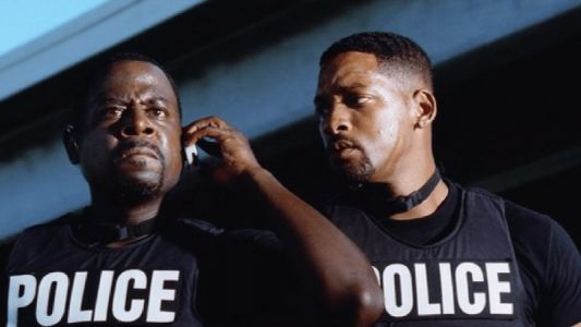 Bad Boys for Life First Look: Will Smith & Martin Lawrence Are Back