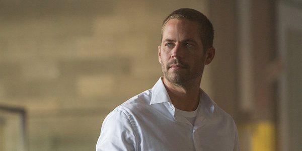 Paul Walker's Daughter Settles Lawsuit Following Fast And Furious Actor's Death
