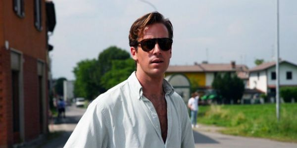 Armie Hammer Criticized Stan Lee Tribute Posts And Jeffrey Dean Morgan Wasn't Happy