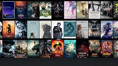 """Filmocracy: Is the Future of Indie Filmmaking """"Gamified"""" Streaming?"""