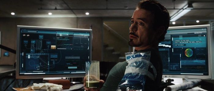 Robert Downey Jr. to Host a YouTube Red Series About Artificial Intelligence