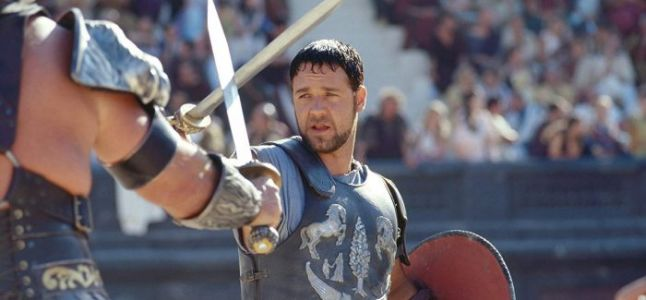 Ridley Scott's 'Gladiator' Sequel Will Take Place Over Two Decades After the Original
