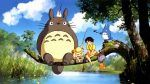 Calm Down & Study with Relaxing Piano, Jazz & Harp Covers of Music from Hayao Miyazaki Films
