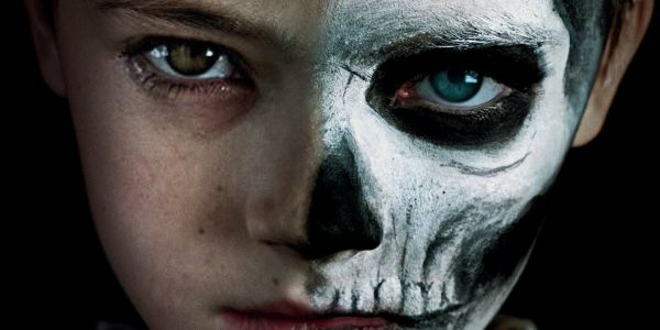 The Prodigy Trailer & Poster: Taylor Schilling's Son Has Issues
