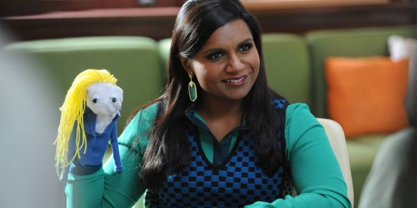 Netflix Orders Coming-of-Age Comedy About Mindy Kaling's Teenage Life