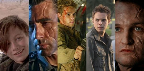 10 Things That Make No Sense About The Terminator Franchise