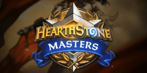 Blizzard is Censoring Hearthstone Twitch Viewers Over Hong Kong Protests