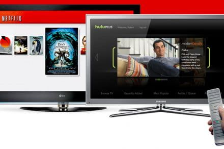 Netflix vs. Hulu: Which streaming service is right for you?
