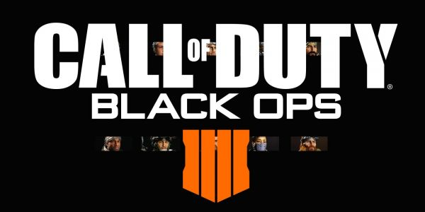 Black Ops 4 Guide: A Complete Breakdown Of Multiplayer Specialists