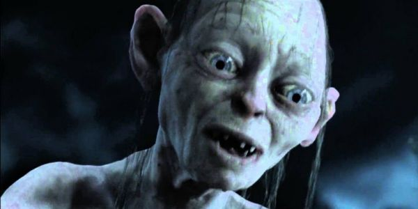 Lord of the Rings: 10 Things From The Return Of The King That Haven't Aged Well