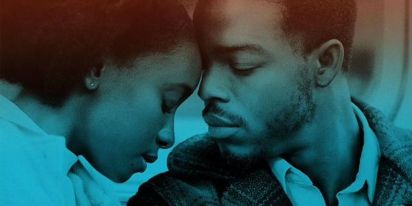 If Beale Street Could Talk Review: The Poetry of James Baldwin