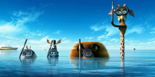Madagascar 4 Updates: Will A Fourth Movie Ever Happen?