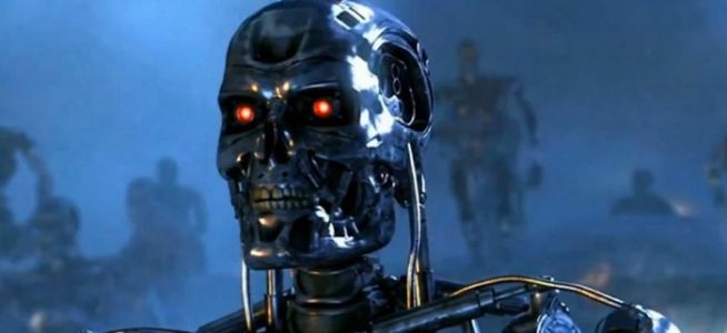 'Terminator: Dark Fate' Soundtrack to be Scored by 'Mad Max: Fury Road' Composer Junkie XL