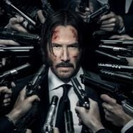 Today in Movie Culture: James Bond and Jason Bourne vs. John Wick, Why We Love Dwayne Johnson and More