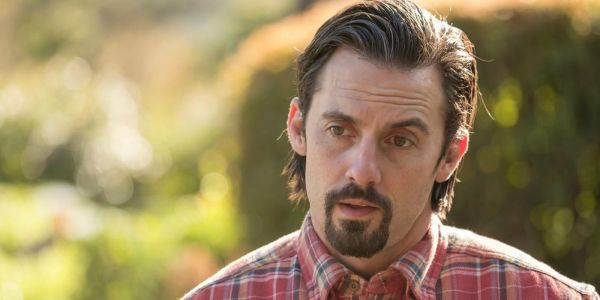 This Is Us Finally Reveals How Jack Died
