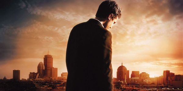 Gone Baby Gone TV Show is Moving Forward, Finds Director