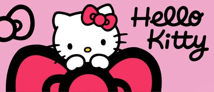 'Hello Kitty' Movie Finally Finds Directors for the Live-Action/Animation Hybrid