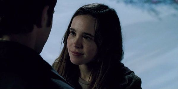 Would Ellen Page Come Back For Tim Miller's Kitty Pryde Movie?