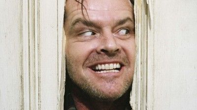 No Film School's Greatest Piece of Original Content Ever & A New Cut of 'The Shining'?