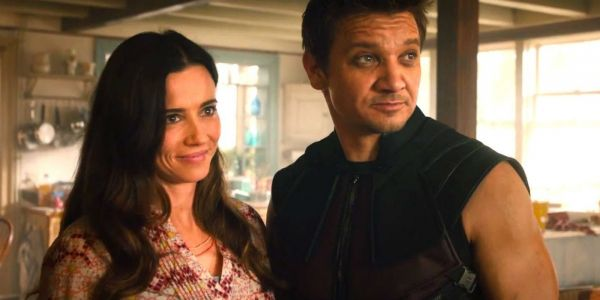 Avengers: When Will We See Hawkeye's Family Killed By Thanos?