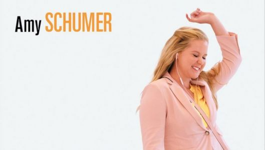 Amy Schumer's 'I Feel Pretty' Gets New Spring Release Date