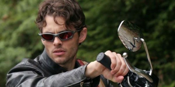 James Marsden Would Totally Play Cyclops For The MCU