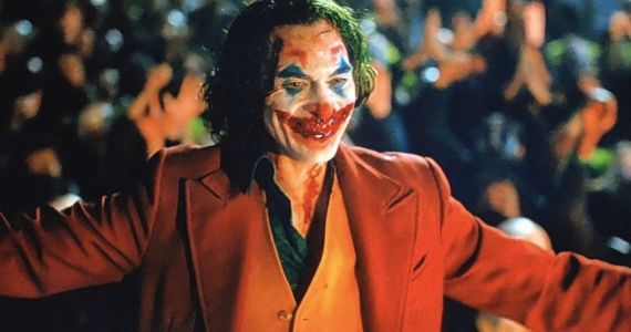 What Joker 2 Needs to Be According to Director Todd Phillips