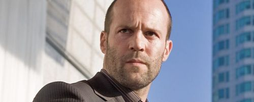 10 Jason Statham Movies That Prove He Can Kick Your