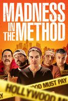 Madness In The Method - Trailer