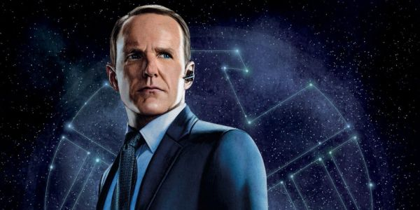 Clark Gregg Would Love to Direct for Marvel Studios and Disney Plus