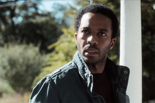 "'Castle Rock' Episode 6 Recap: ""Filter"""