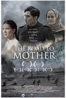 The Road To Mother - Trailer